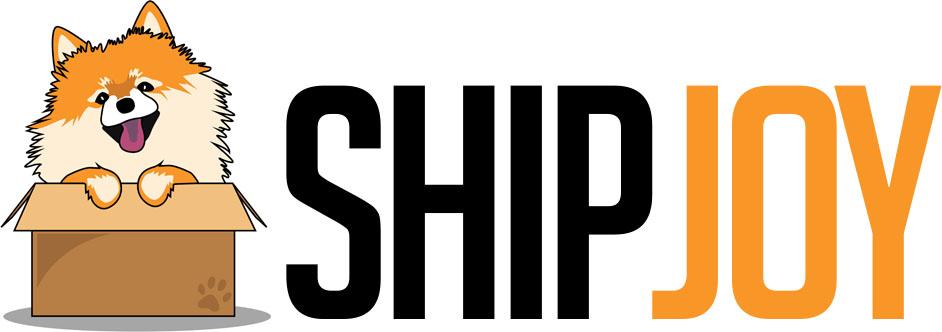 Ship Joy