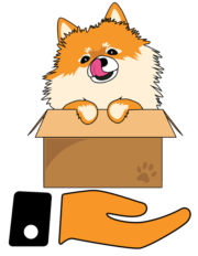 Crowdfunding order fulfillment, shipjoy, ecommerce