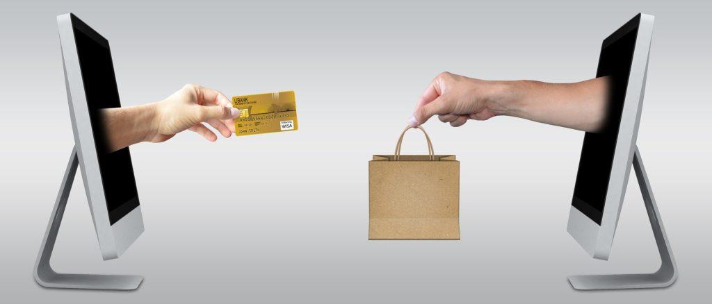 ship joy, e-commerce, order, fulfillment