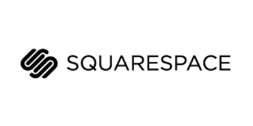 squarespace-black-partner-page_13bc0874bc3b52c91de01962393ccb31