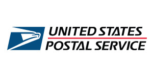 usps-logo-300-150_d7cc693dd641e99ab46c684ebb6ace90