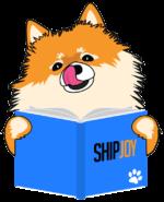 eCommerce trends, ship joy, fulfillment