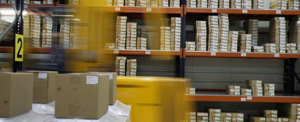 eCommerce, shipping, ship joy