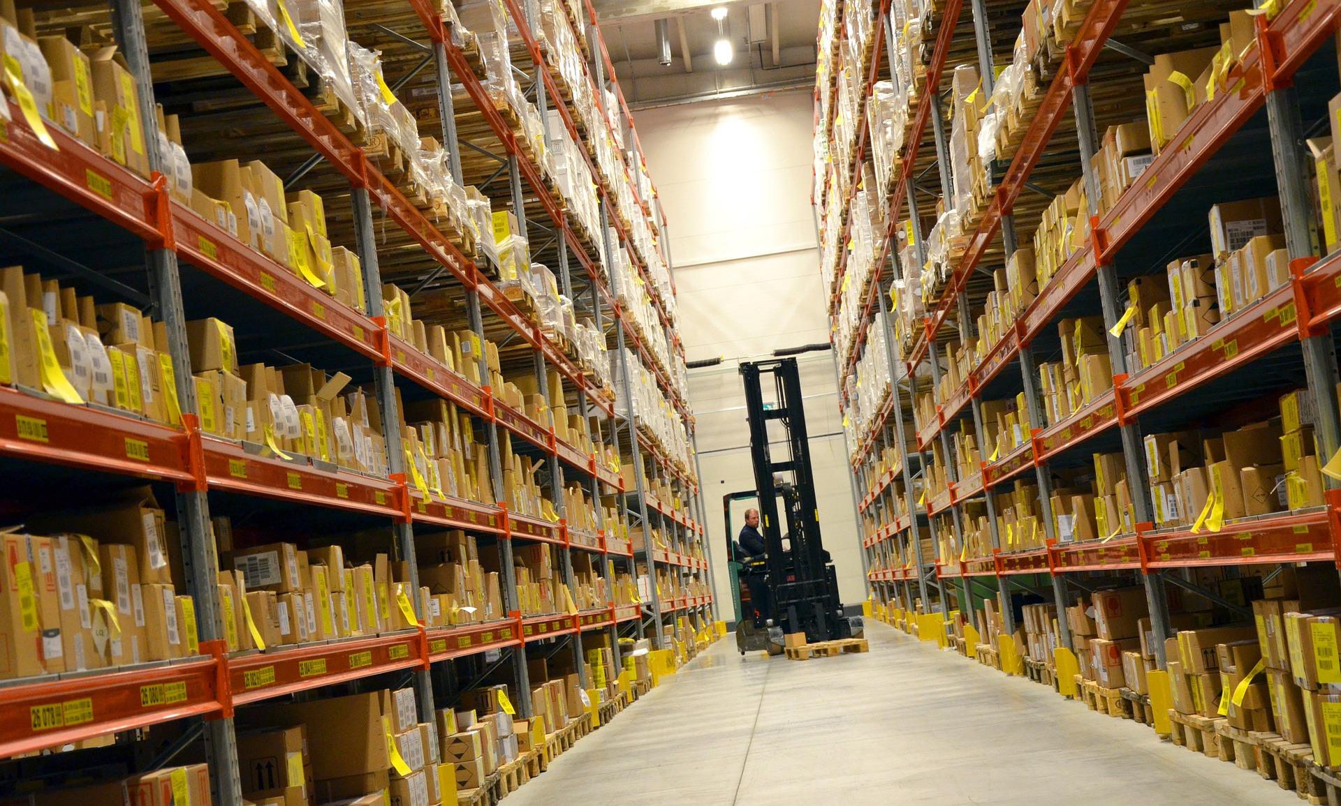 shipping, logistics, two day, ship joy
