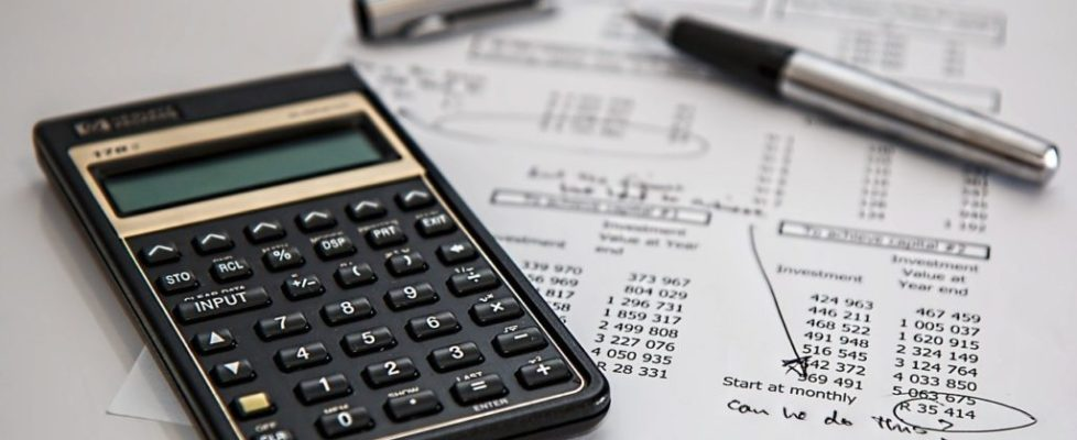 cut costs ecommerce