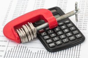 ecommerce, cut, costs
