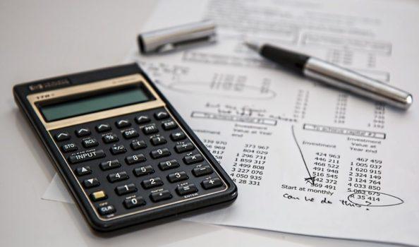 ecommerce, costs, cut, fulfillment