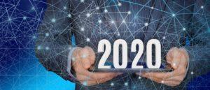 eCommerce Trends, 2020