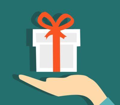 Holiday Shipping & Order Fulfillment