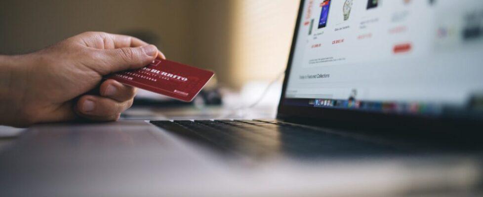 Shop Pay